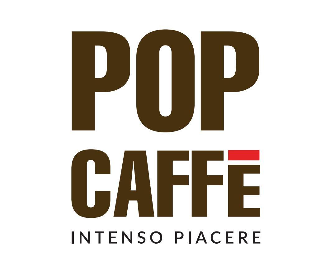 logo-pop-caffe
