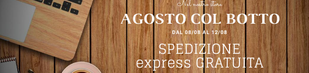Caffè cialde e capusle Borbone - Lollo Caffè Pop Caffè - Mediaset- la7- promozione-